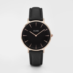 la-boh-me-rose-gold-black-black-jpg
